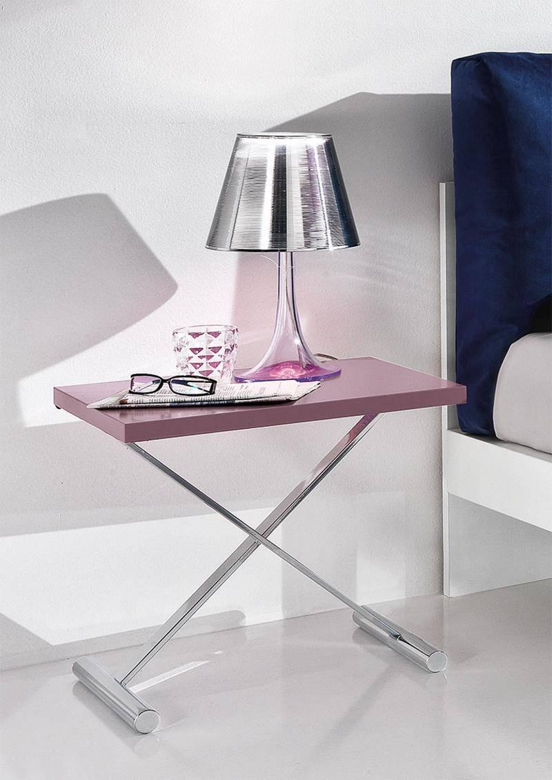 bedroom groups giessegi italy top design gheo table