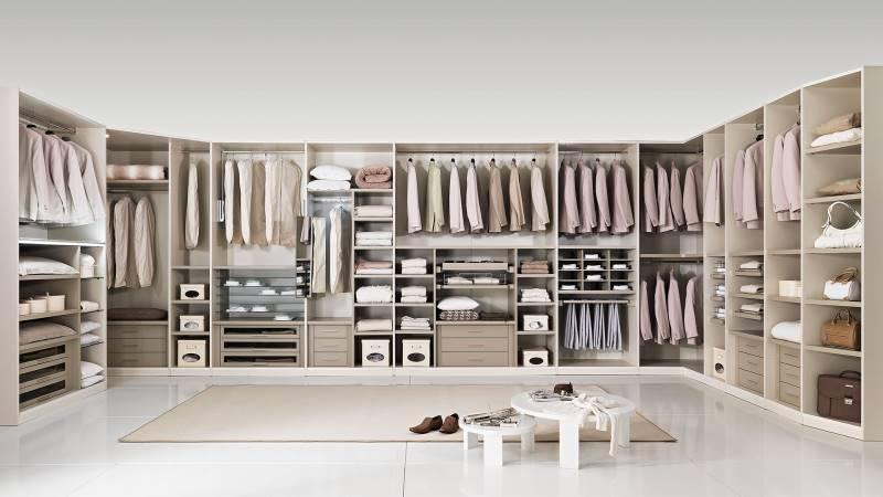 custom made walk in closets italy top design