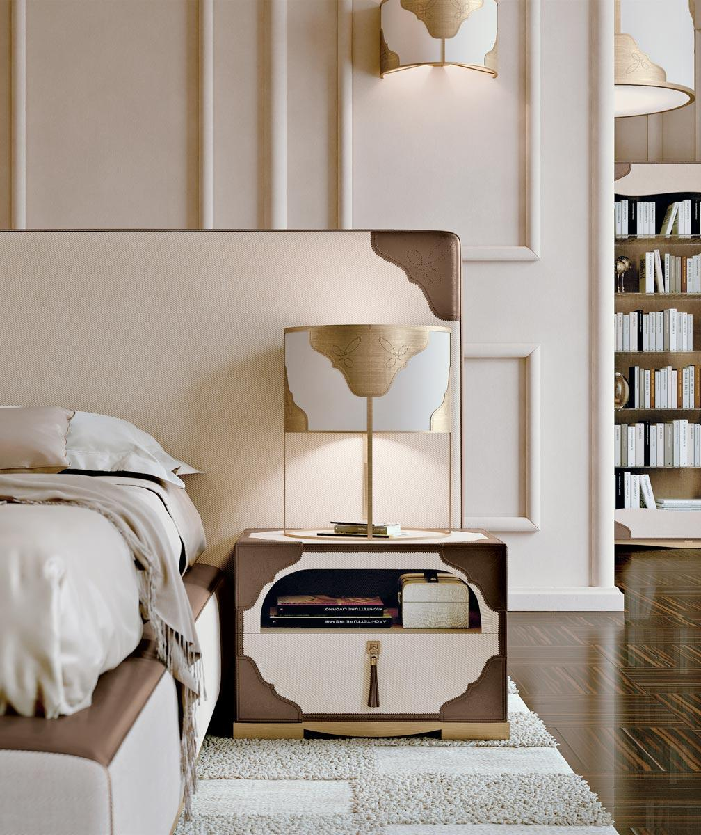 work bedroom ideas italy top design london private residence
