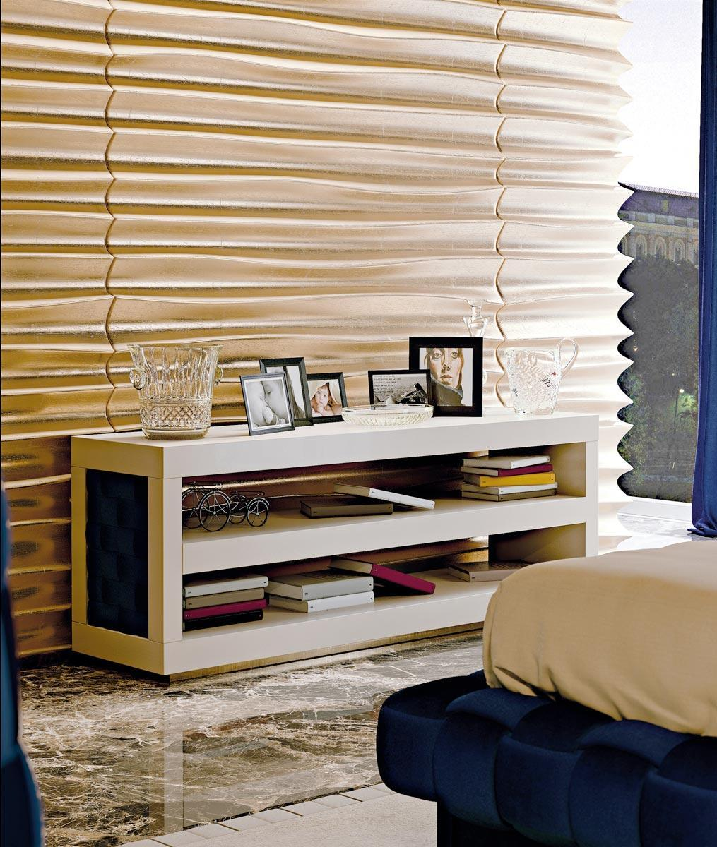 work bedroom ideas italy top design moscow private residence