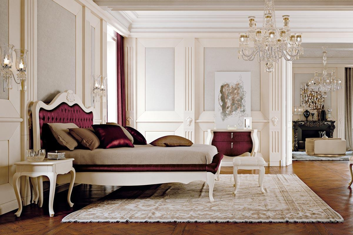 work bedroom ideas italy top design paris private house