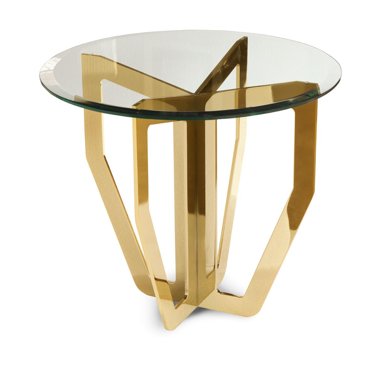 art deco tables and chairs italy top design dart side