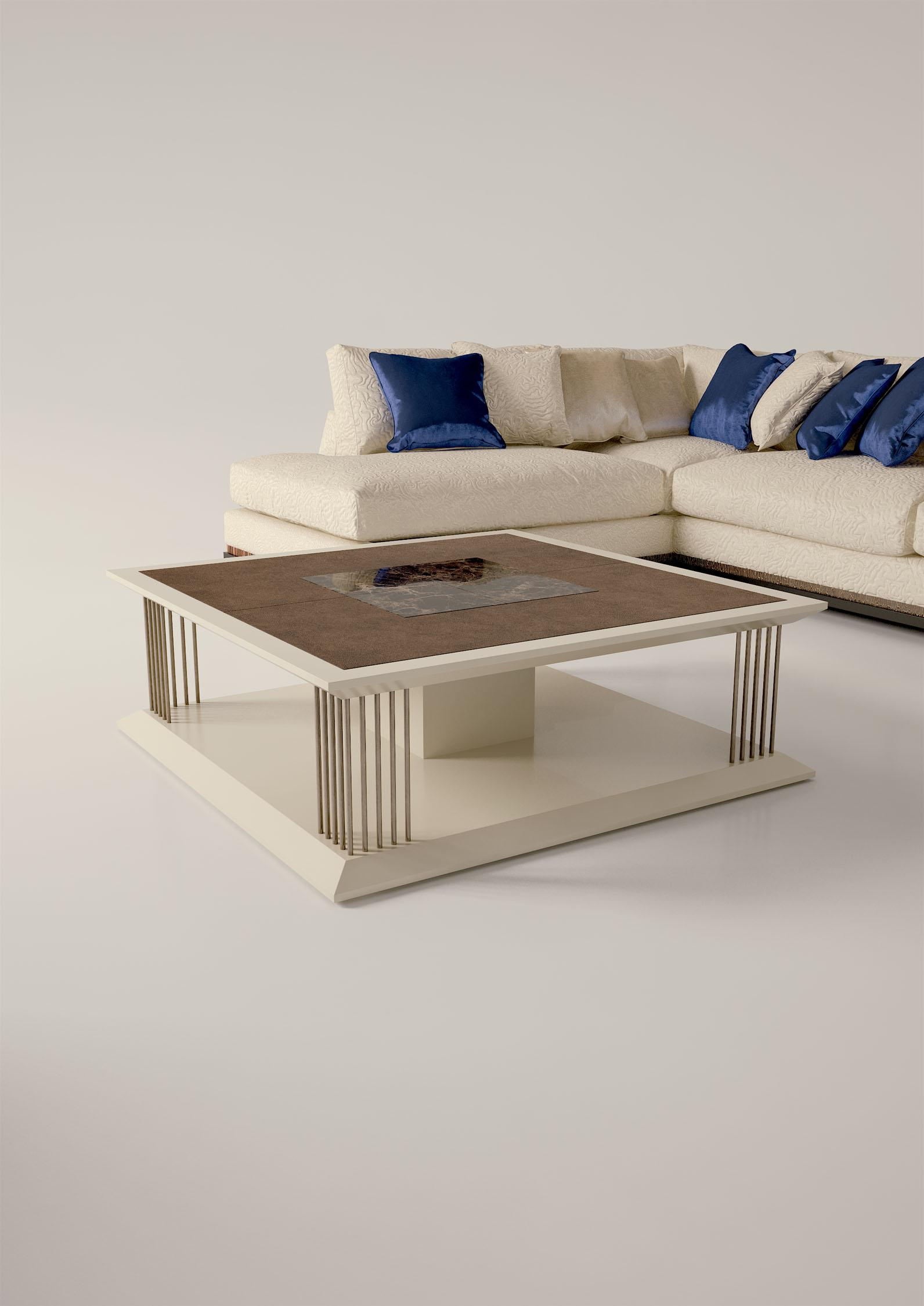 art deco tables and chairs italy top design follot coffee table