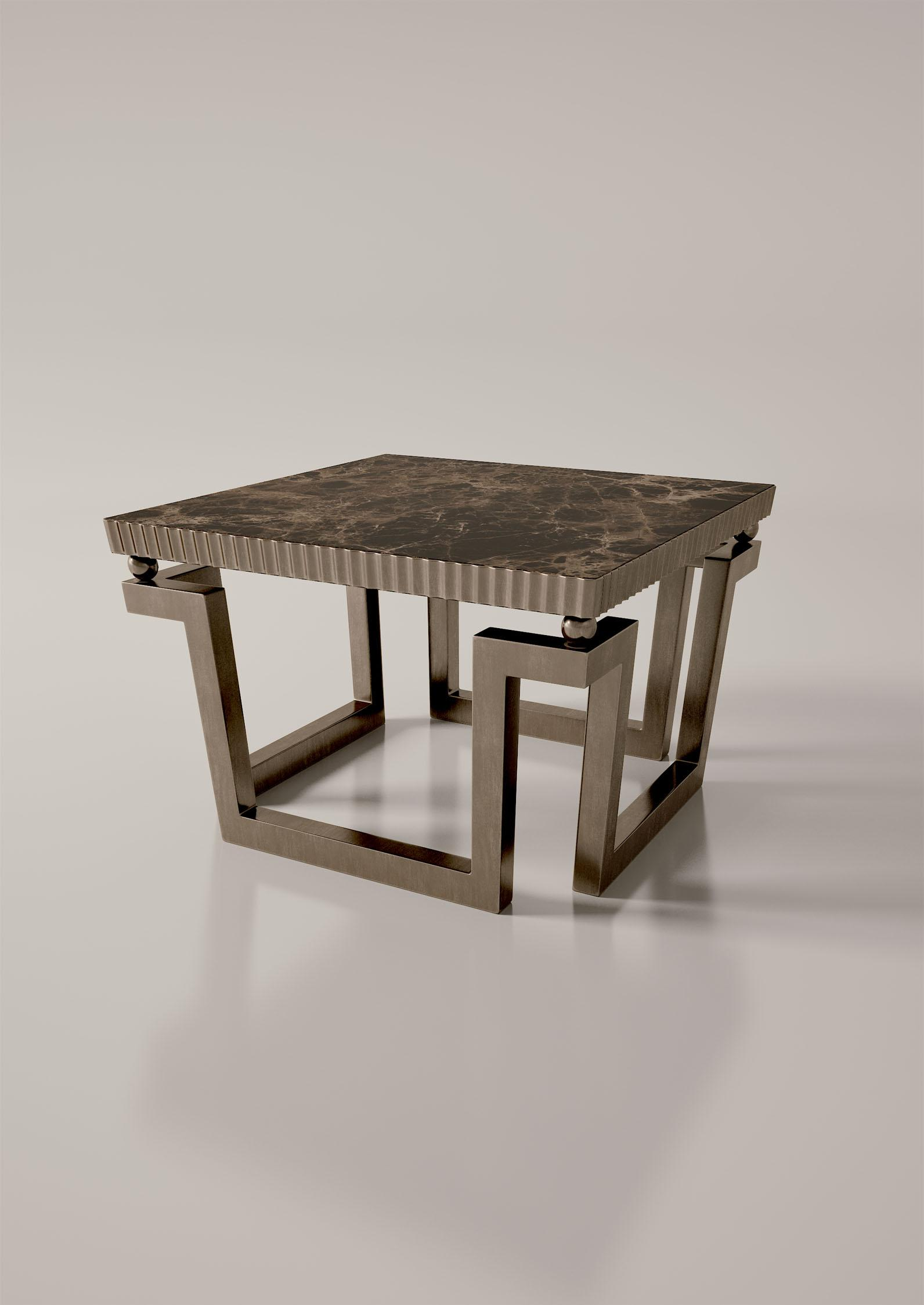 art deco tables and chairs italy top design kubo