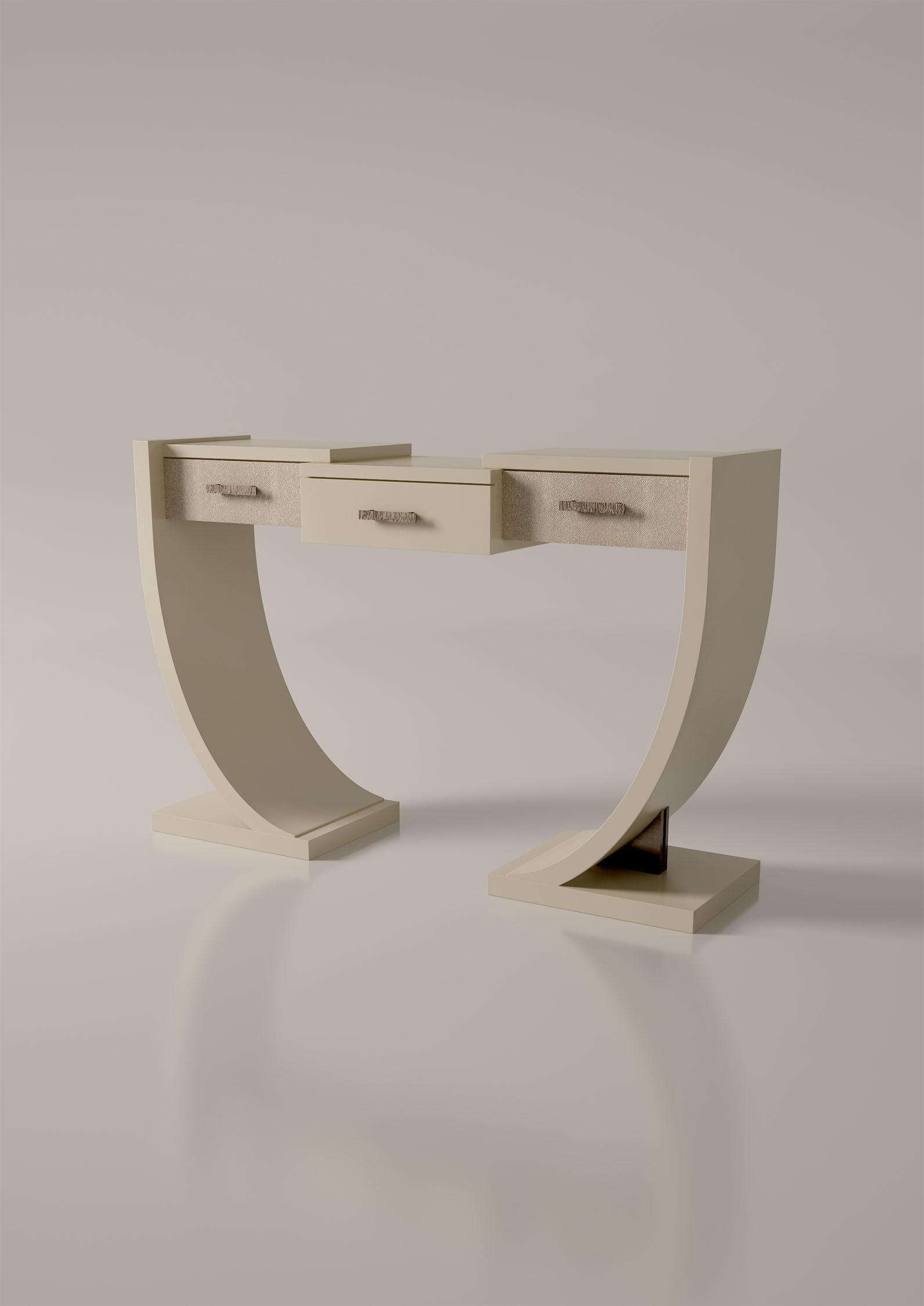 art deco tables and chairs italy top design lotus