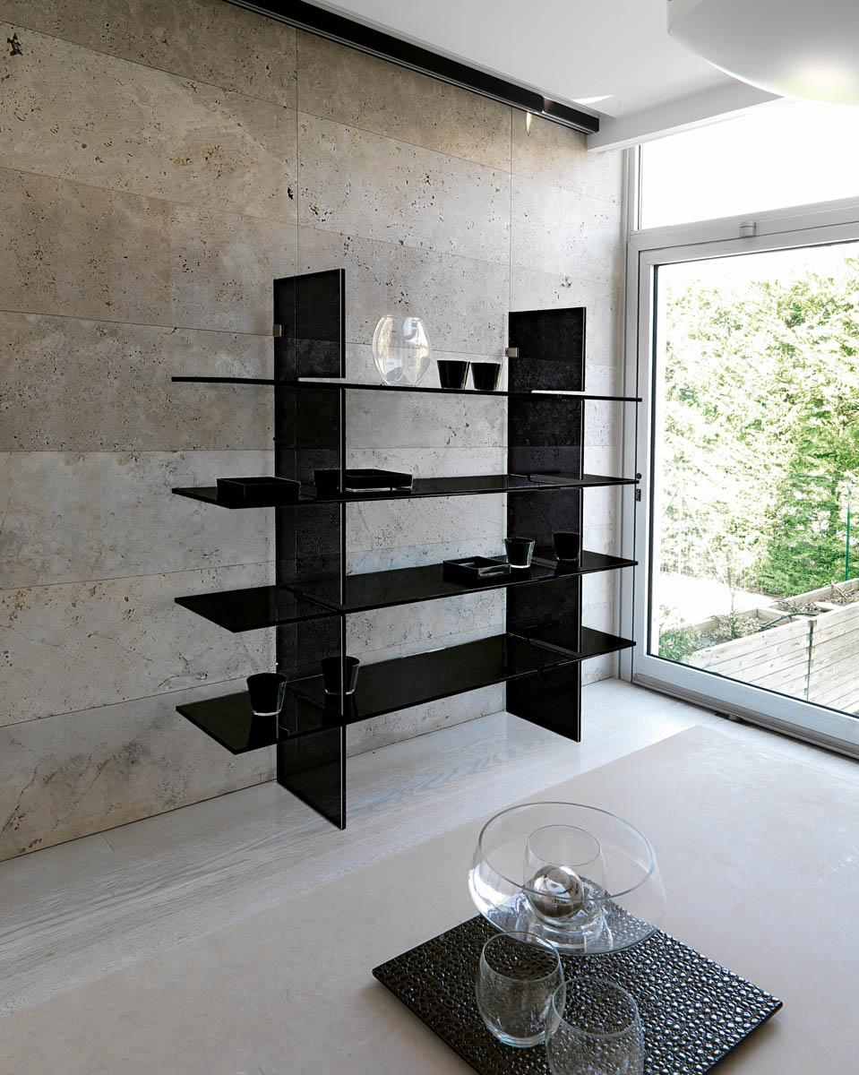 contemporary living rooms italy top design jack bookcase