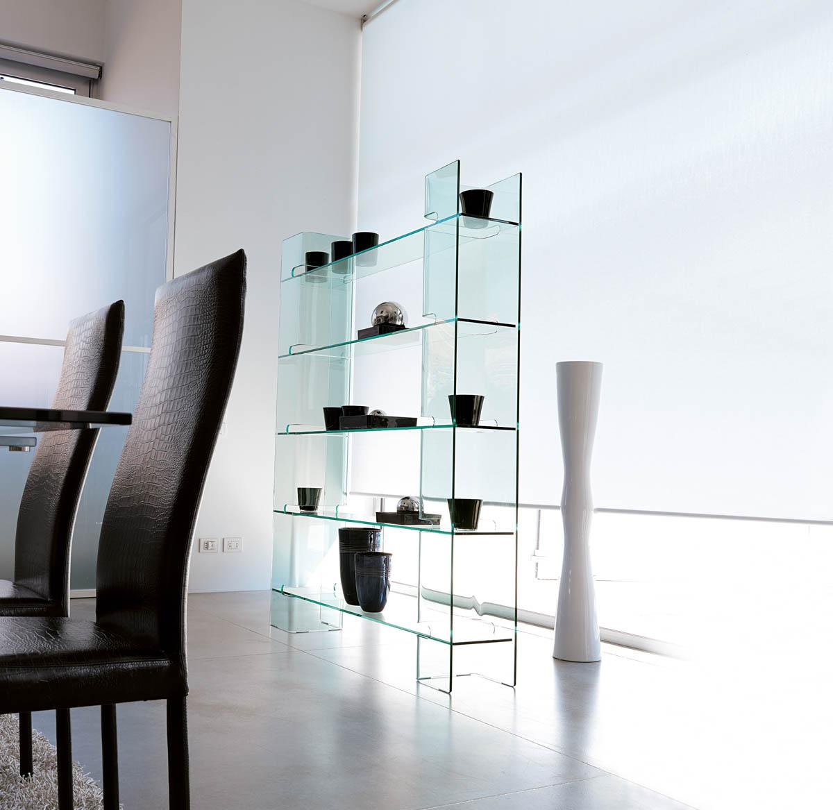 contemporary living rooms italy top design king bookcase