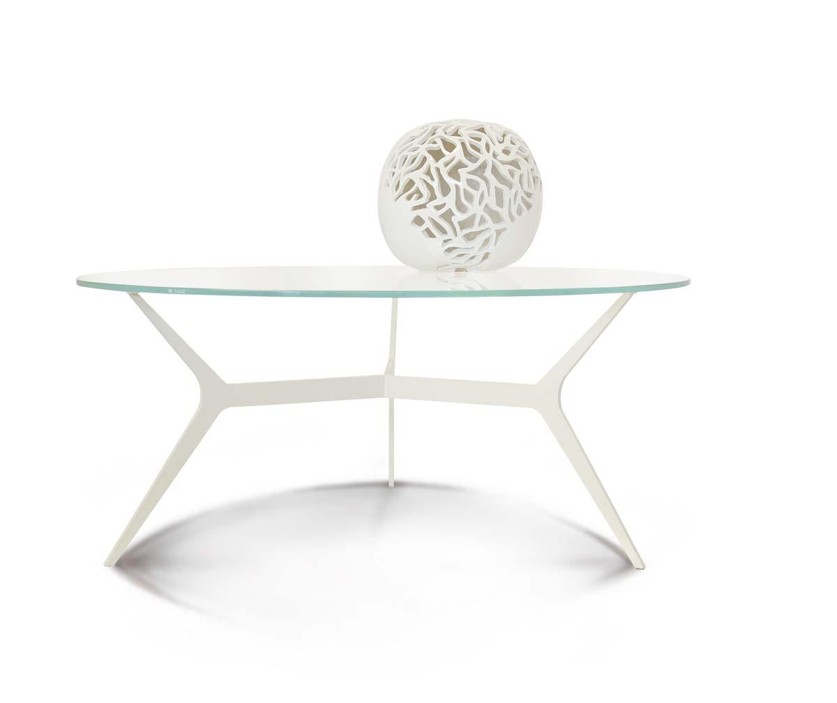 contemporary tables and chairs italy top design arturo