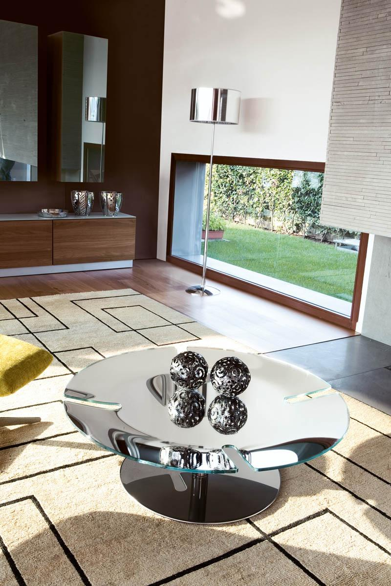 contemporary tables and chairs italy top design bond