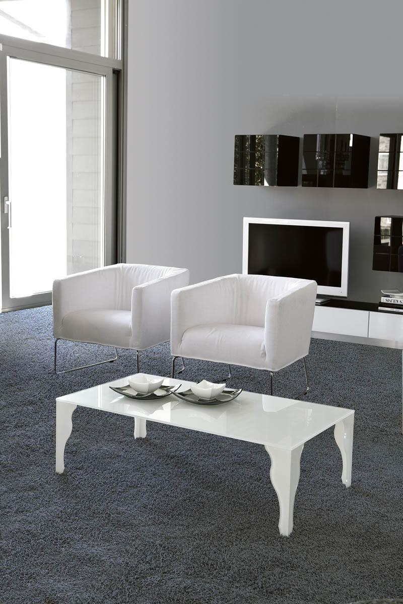 contemporary tables and chairs italy top design encio