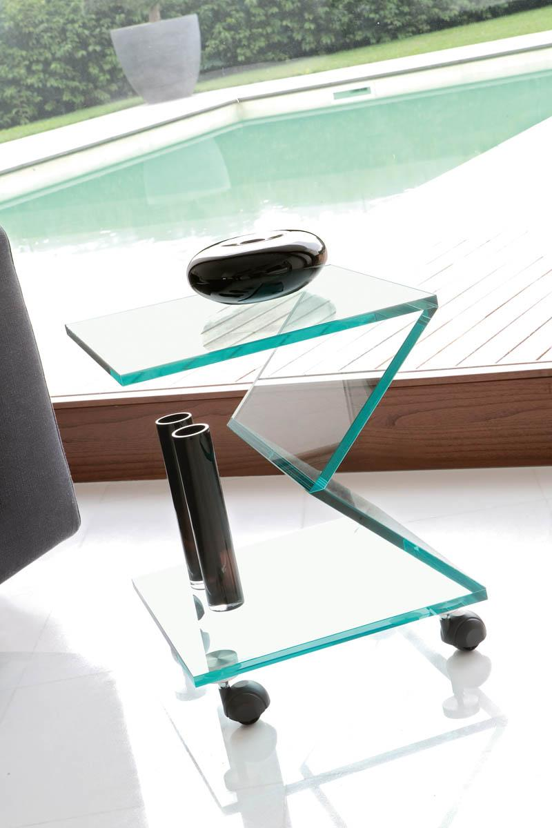 contemporary tables and chairs italy top design extra