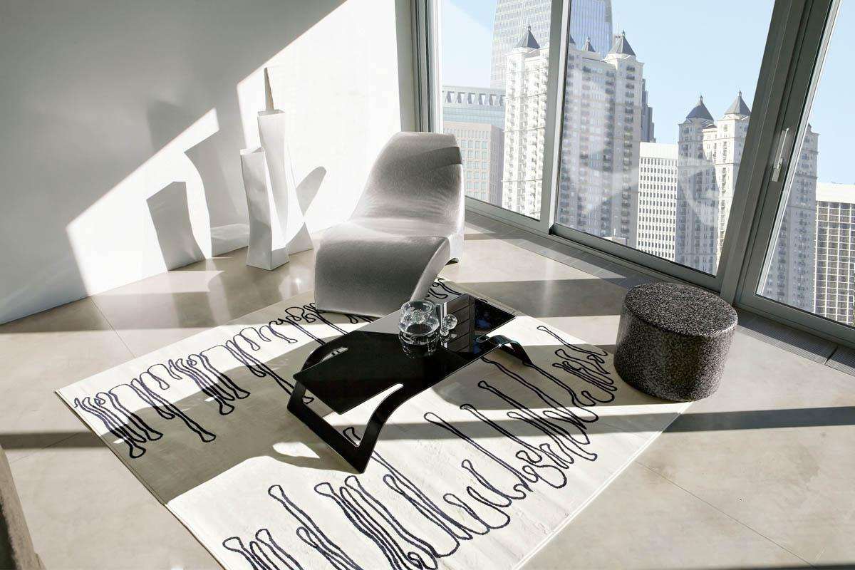 contemporary tables and chairs italy top design first class