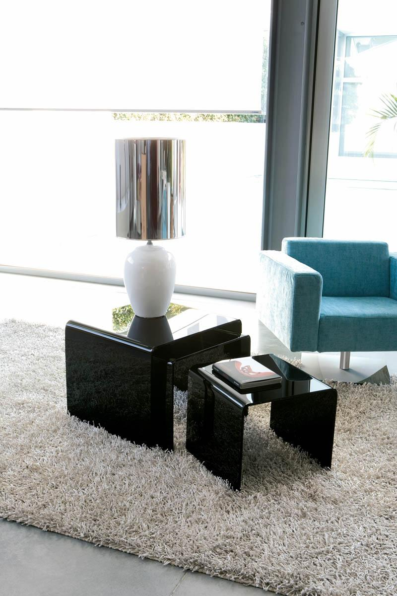 contemporary tables and chairs italy top design golden
