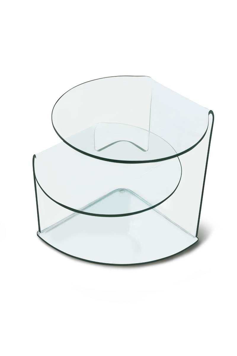 contemporary tables and chairs italy top design kaori