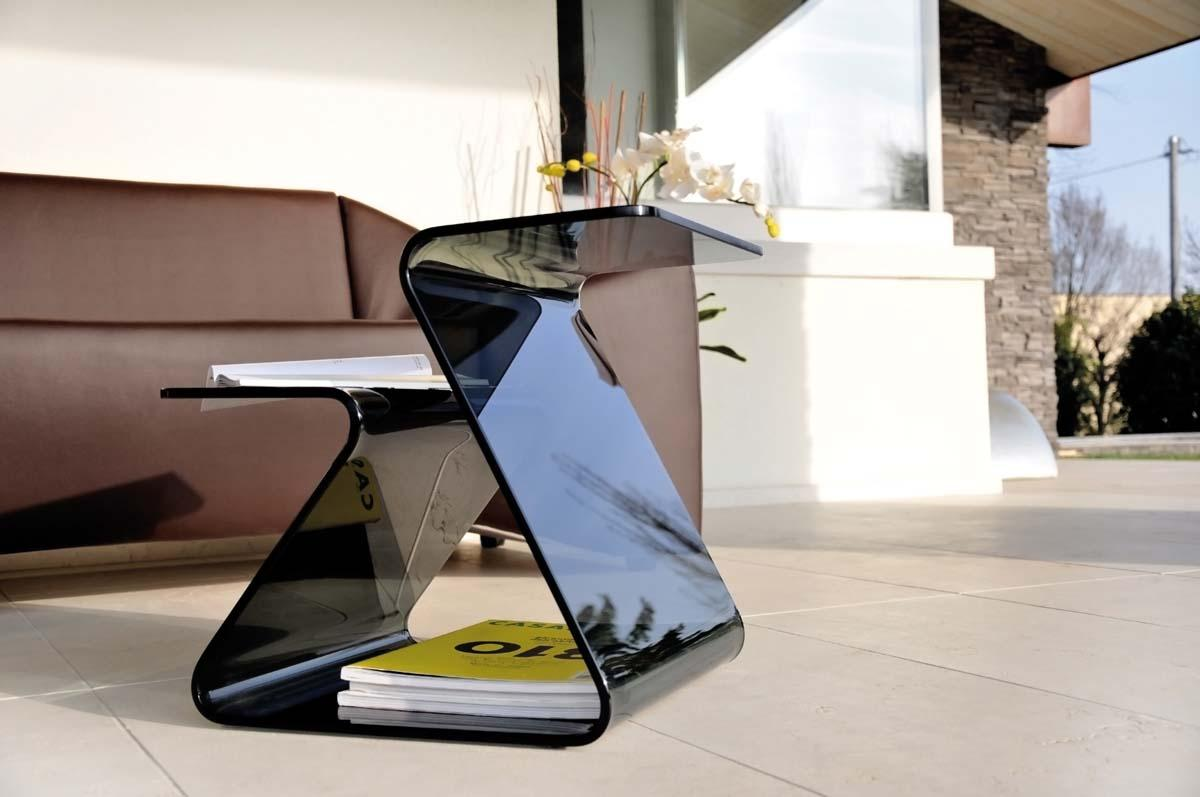 contemporary tables and chairs italy top design level