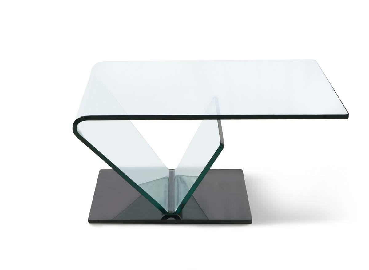 contemporary tables and chairs italy top design origami