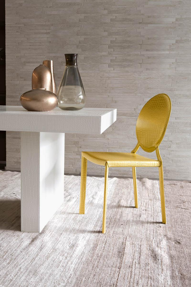 contemporary tables and chairs italy top design ronda