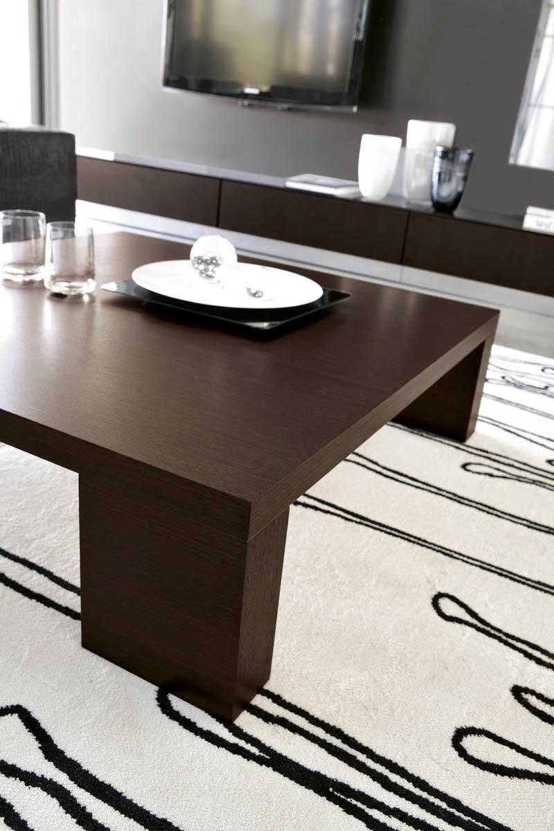 contemporary tables and chairs italy top design sam