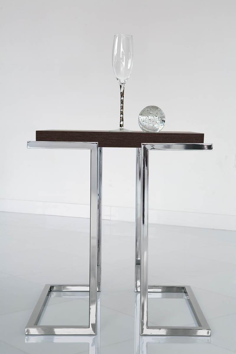 contemporary tables and chairs italy top design service