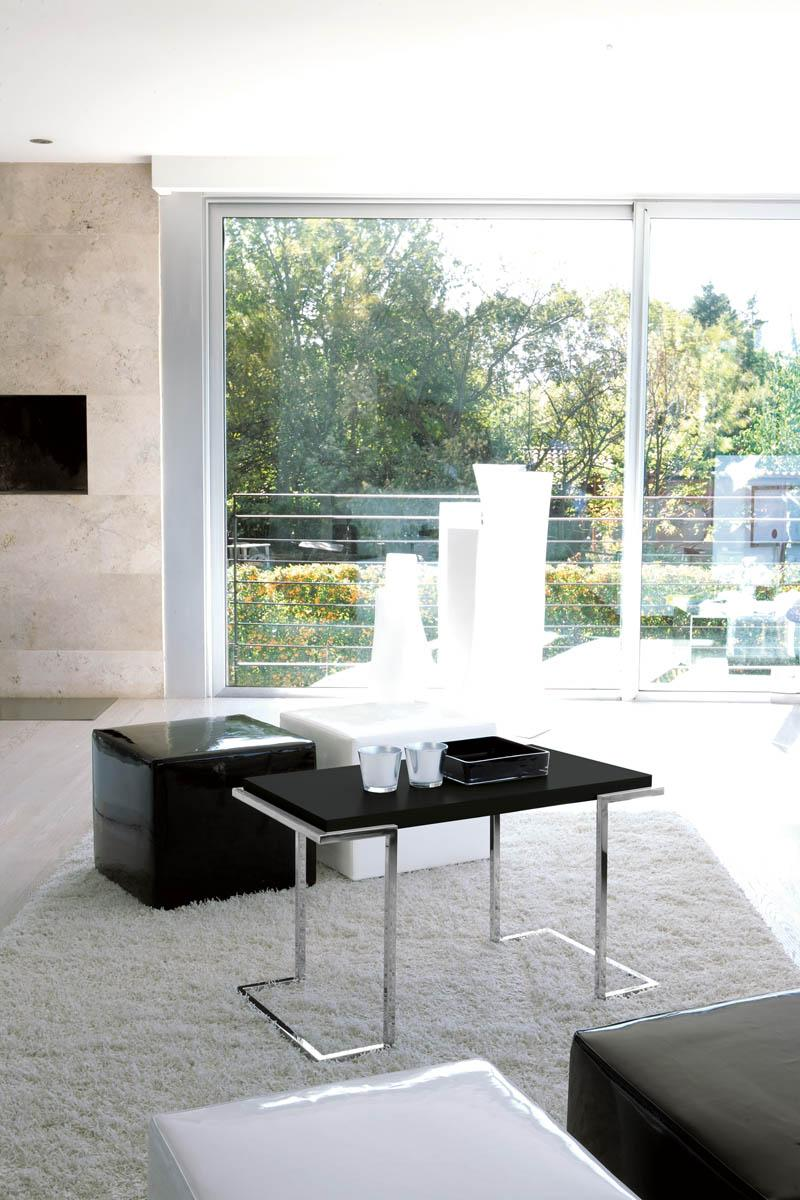 contemporary tables and chairs italy top design service xl