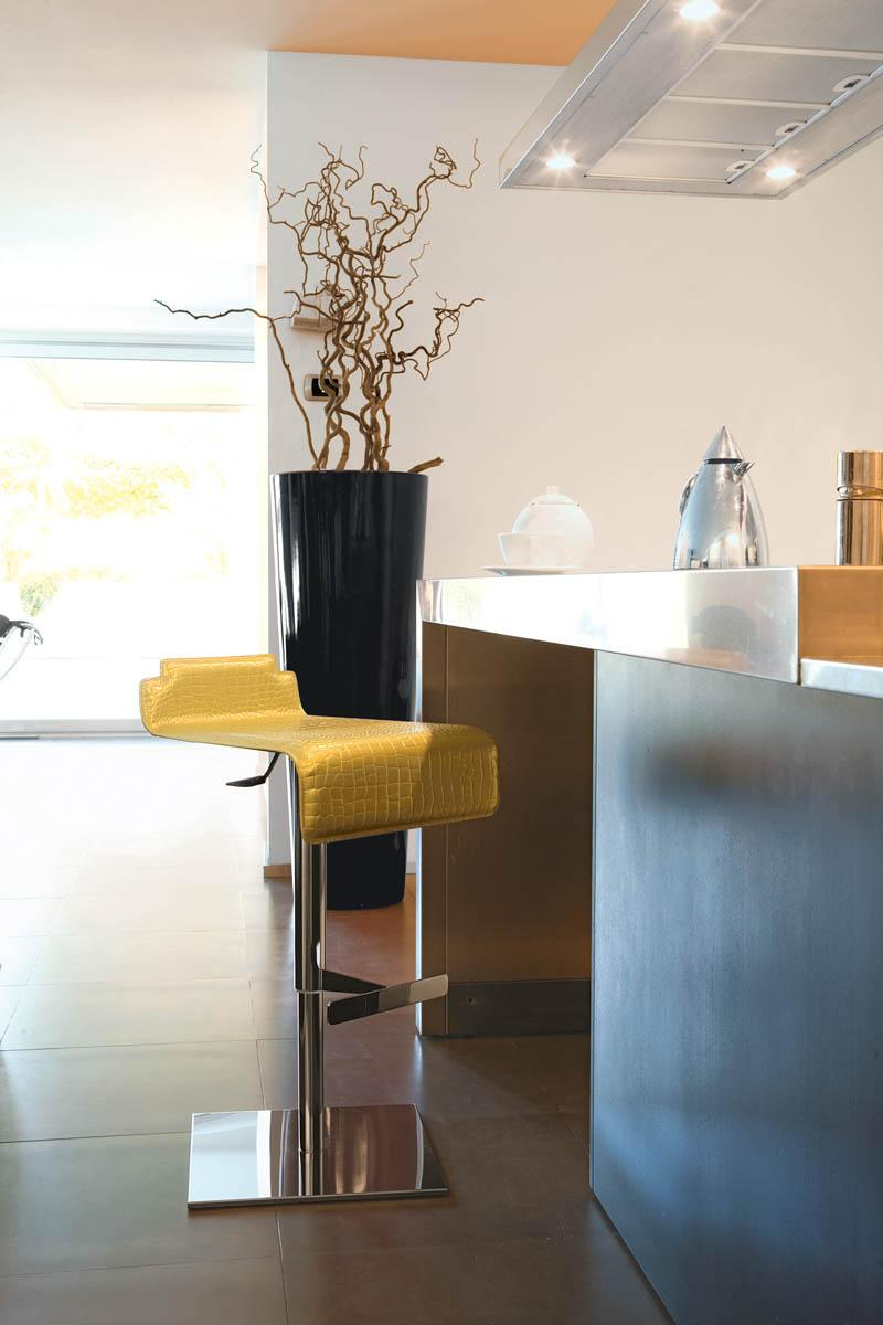 contemporary tables and chairs italy top design square