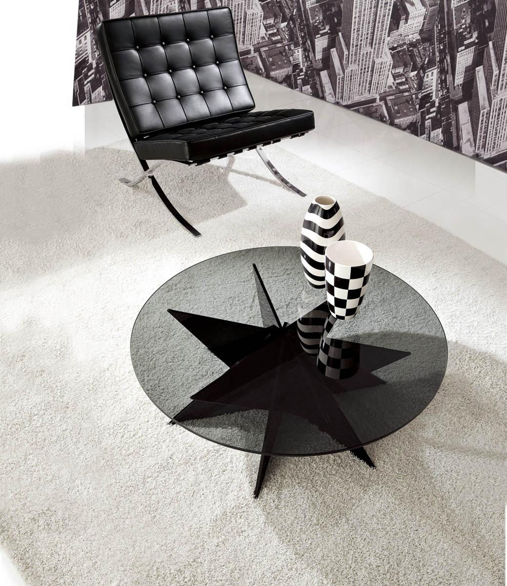 contemporary tables and chairs italy top design stellina