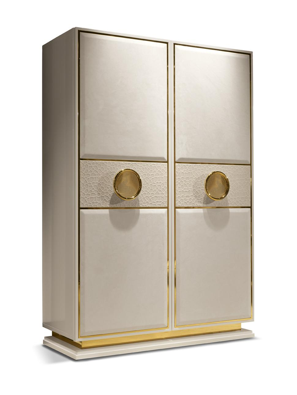 art deco living rooms italy top design class cabinet