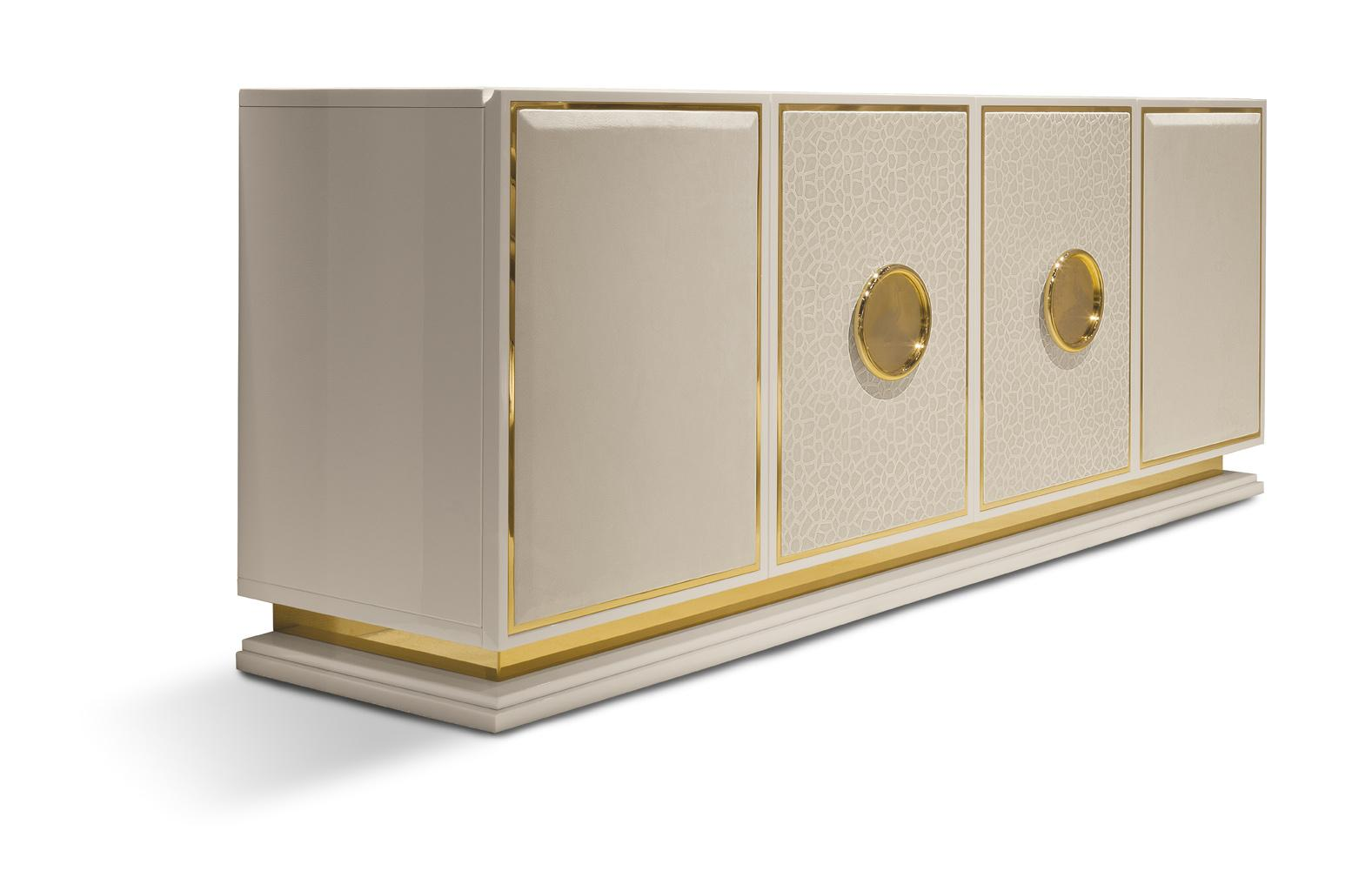 art deco living rooms italy top design class cupboard