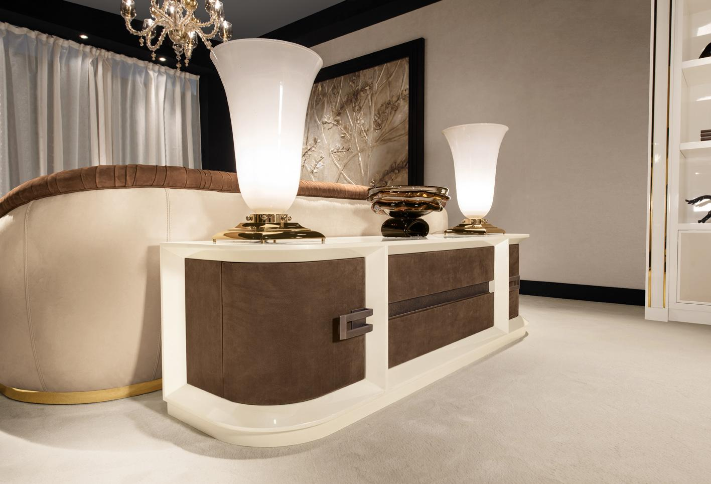 art deco living rooms italy top design ines
