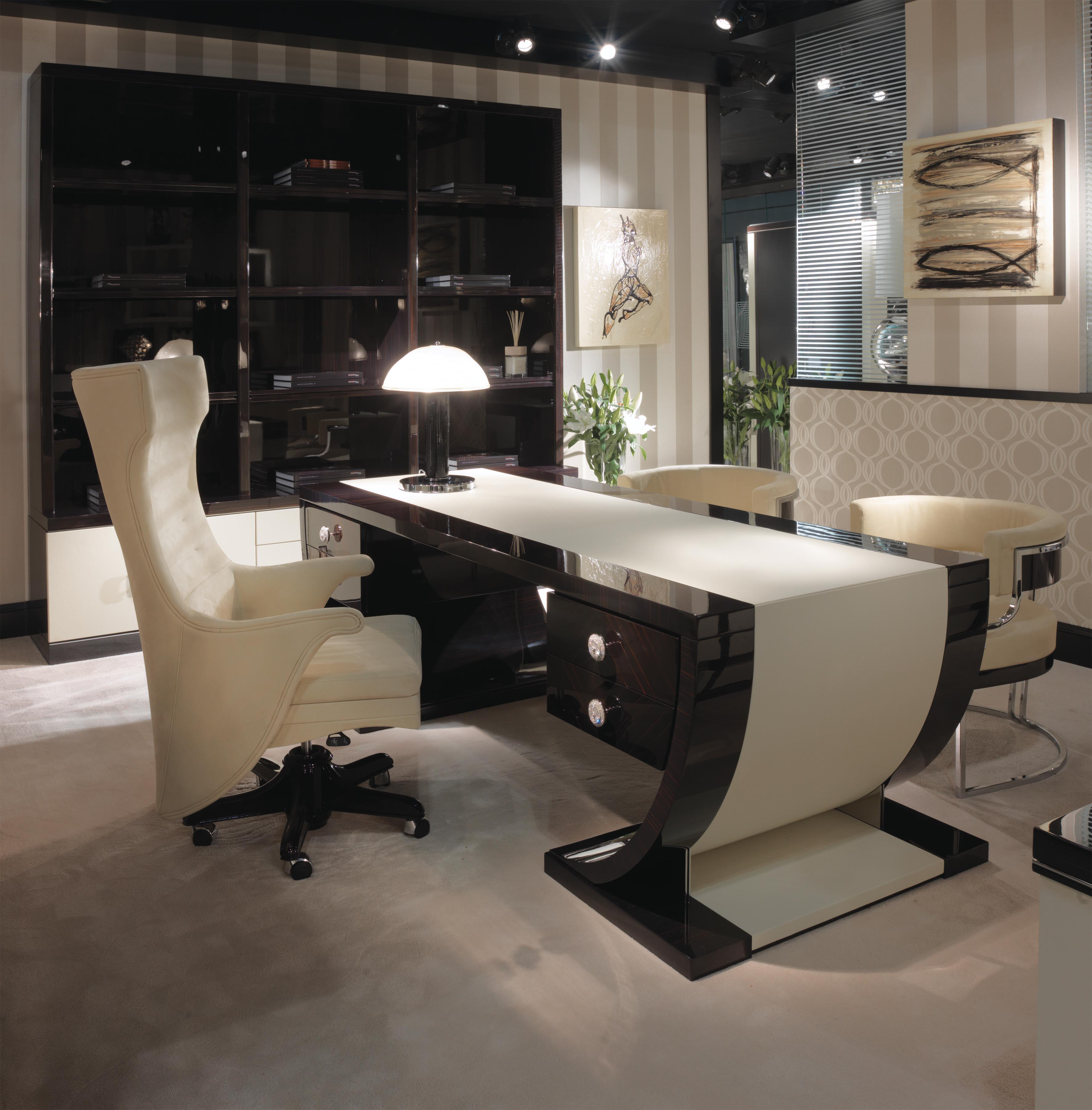 art deco tables and chairs italy top design iris