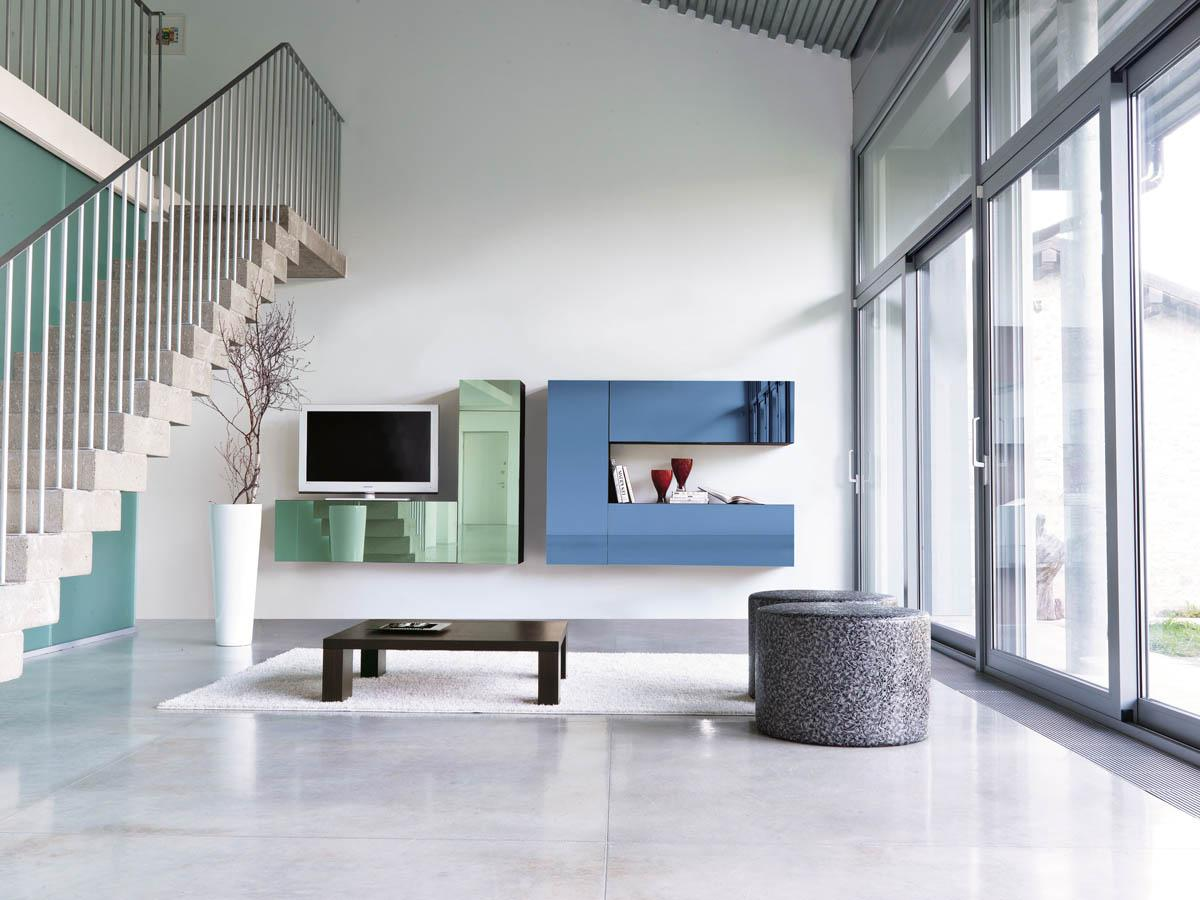 contemporary living rooms italy top design tetris 13.jp