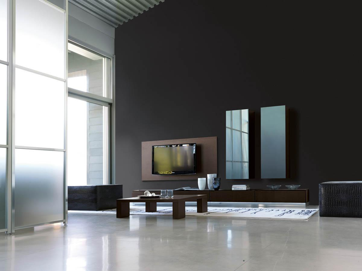 contemporary living rooms italy top design tetris