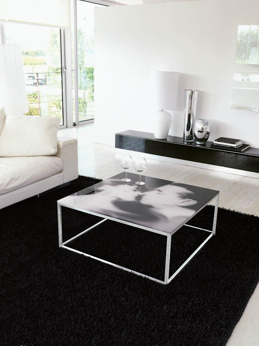 contemporary tables and chairs italy top design bacio