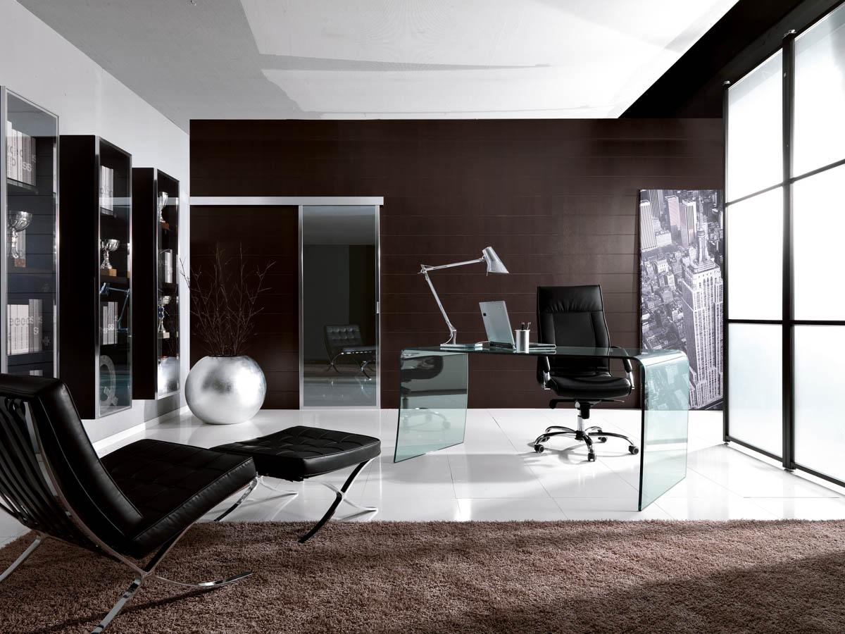 contemporary tables and chairs italy top design magister desk