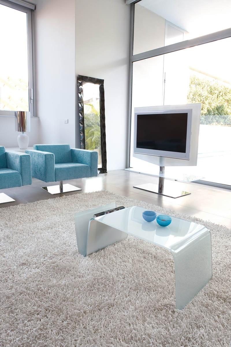 contemporary tables and chairs italy top design virgola