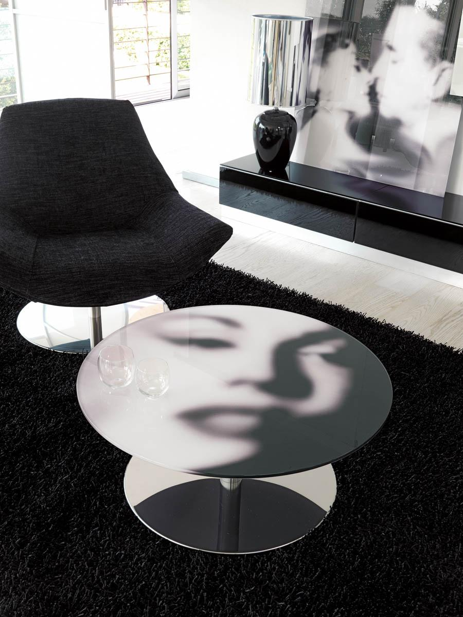 contemporary tables and chairs italy top design viso