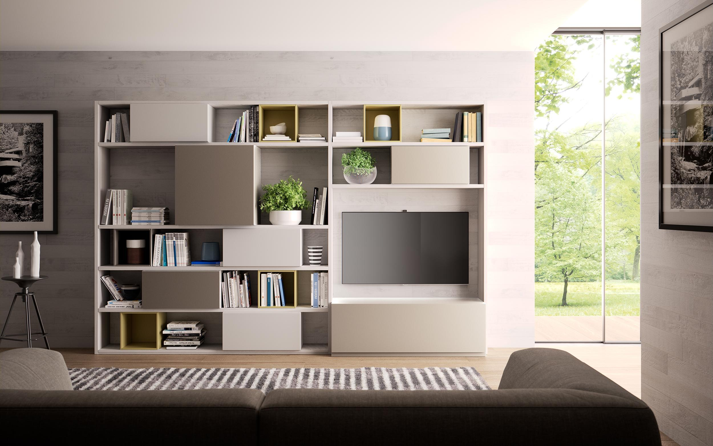 living room 13 giessegi italy top design