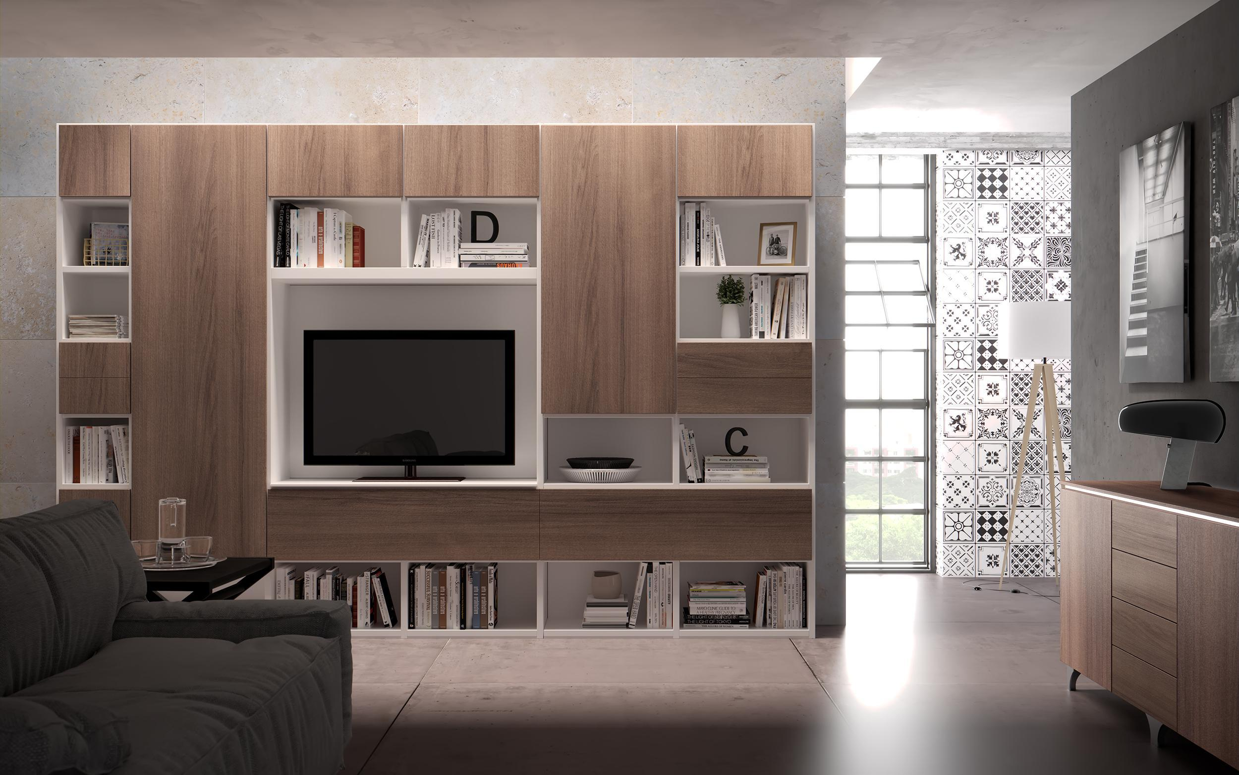 living room 17 giessegi italy top design
