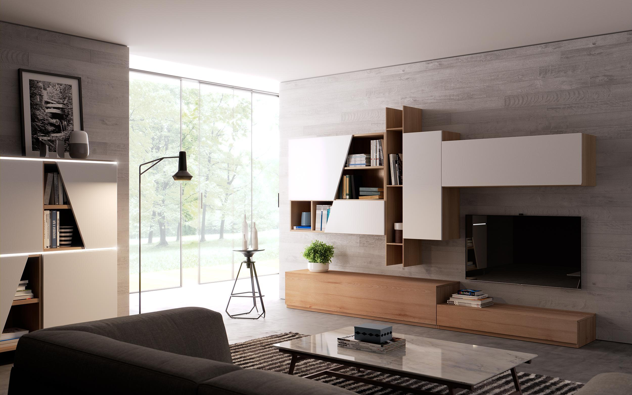 living room 19 giessegi italy top design