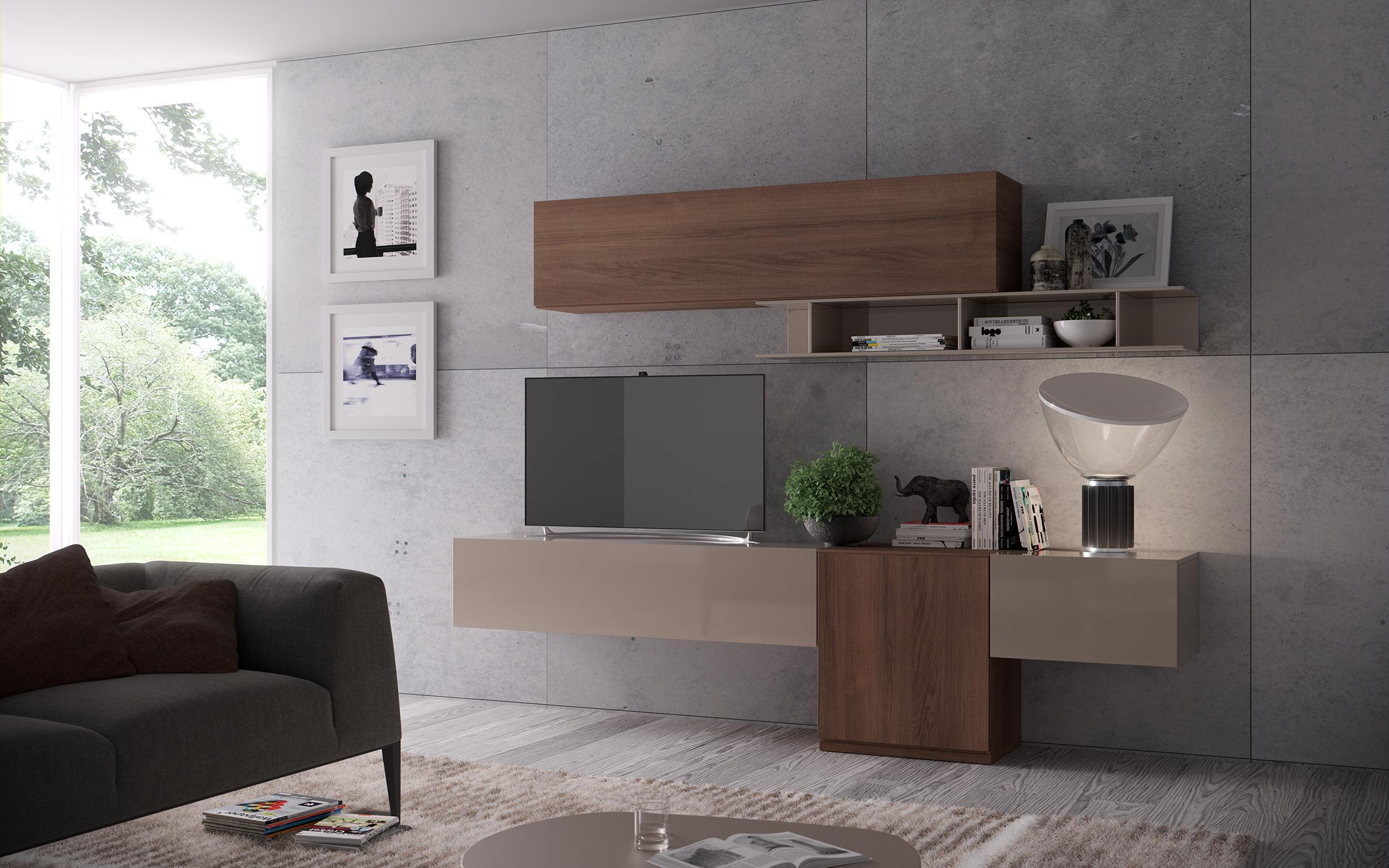 living room 25 giessegi italy top design