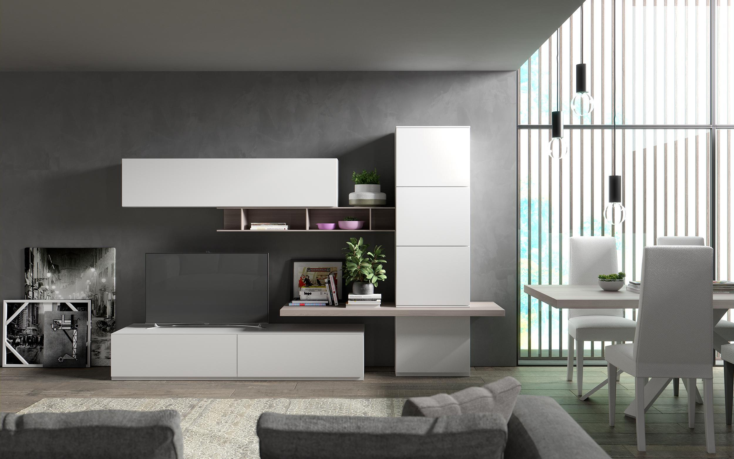 living room 30 giessegi italy top design