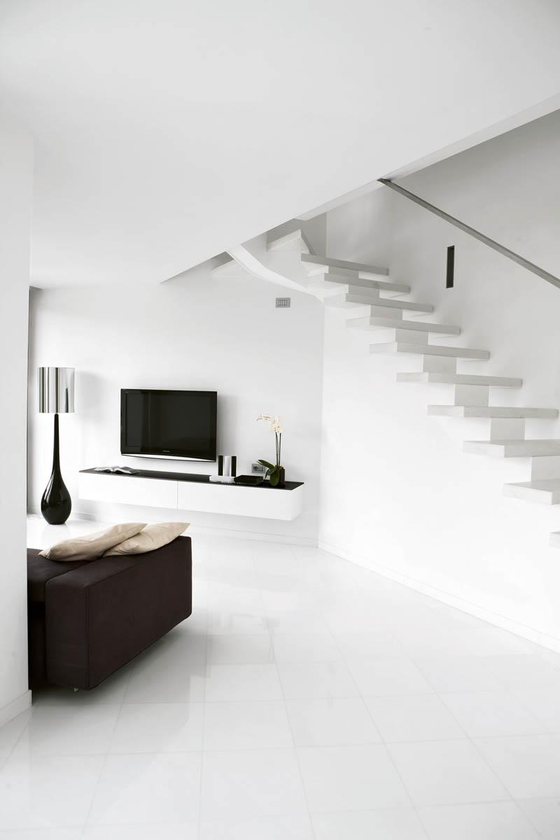 work living rooms italy top design como