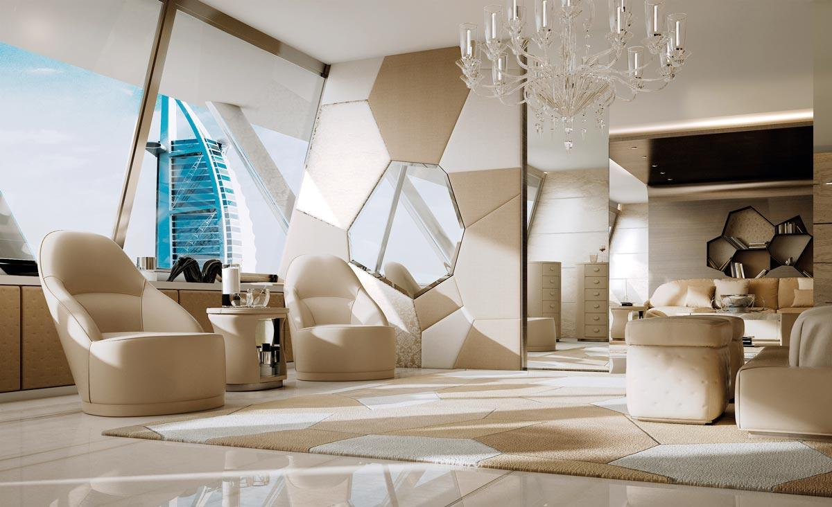 work living rooms italy top design dubai