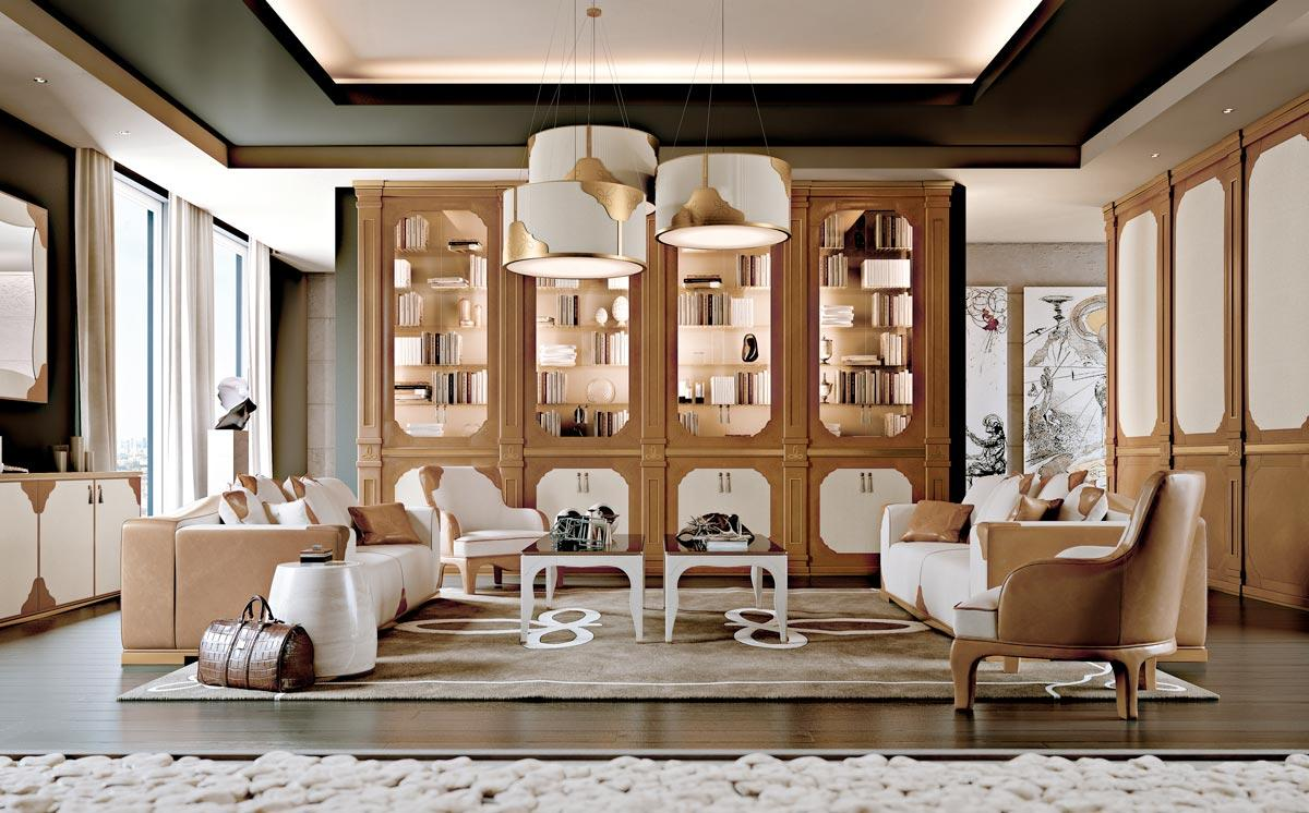 work living rooms italy top design london private residence