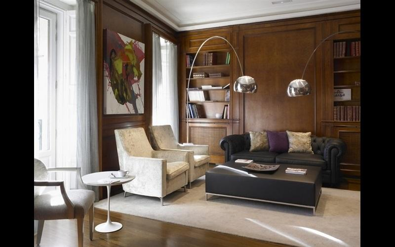 work living rooms italy top design moscow private home
