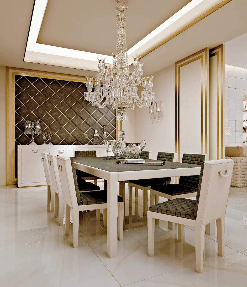 work living rooms italy top design moscow private residence