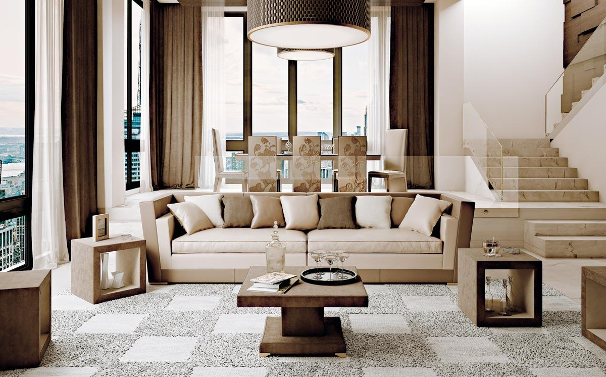 work living rooms italy top design new york private residence