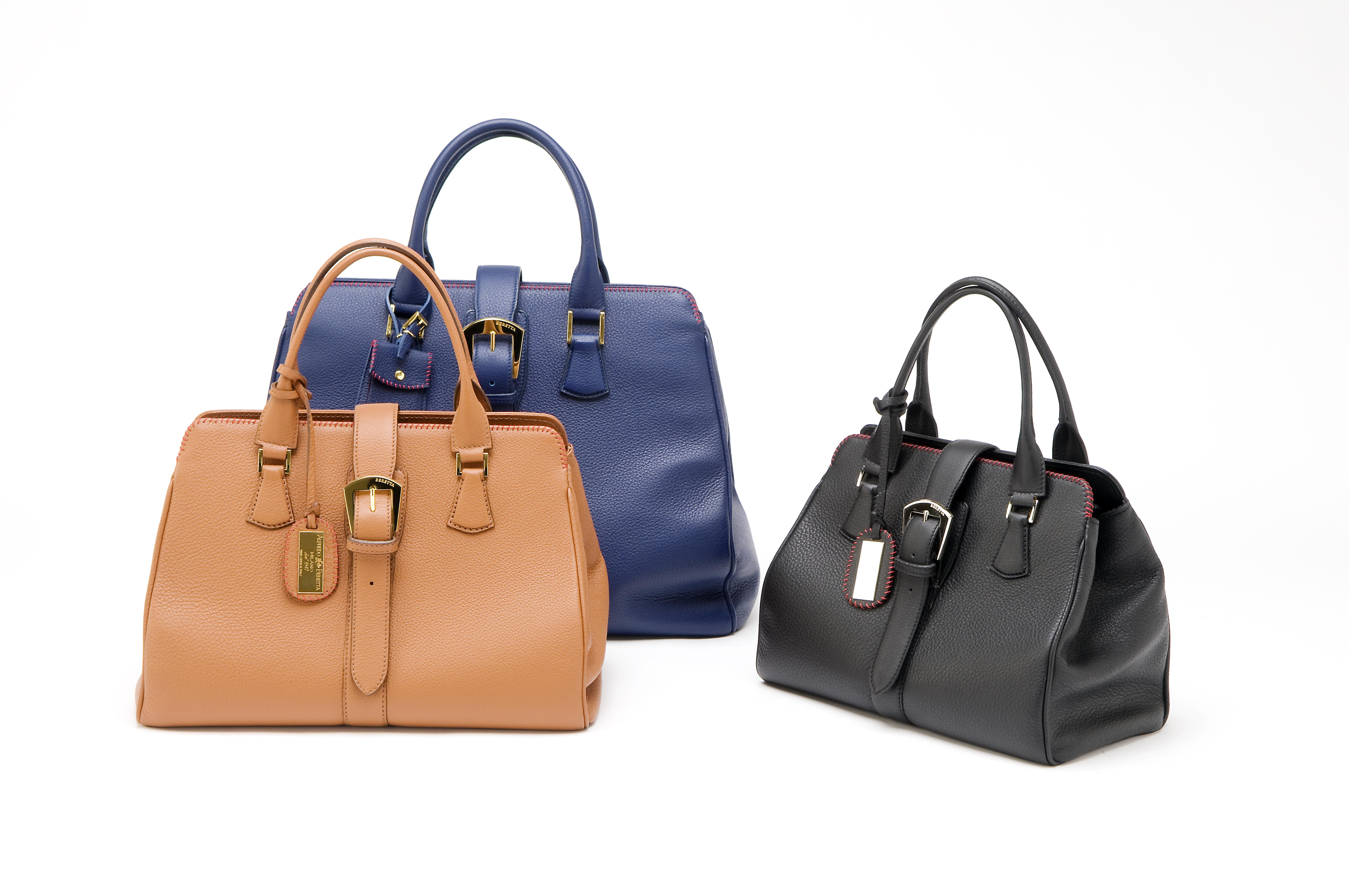 elite luxury accessories lady leather hand bag