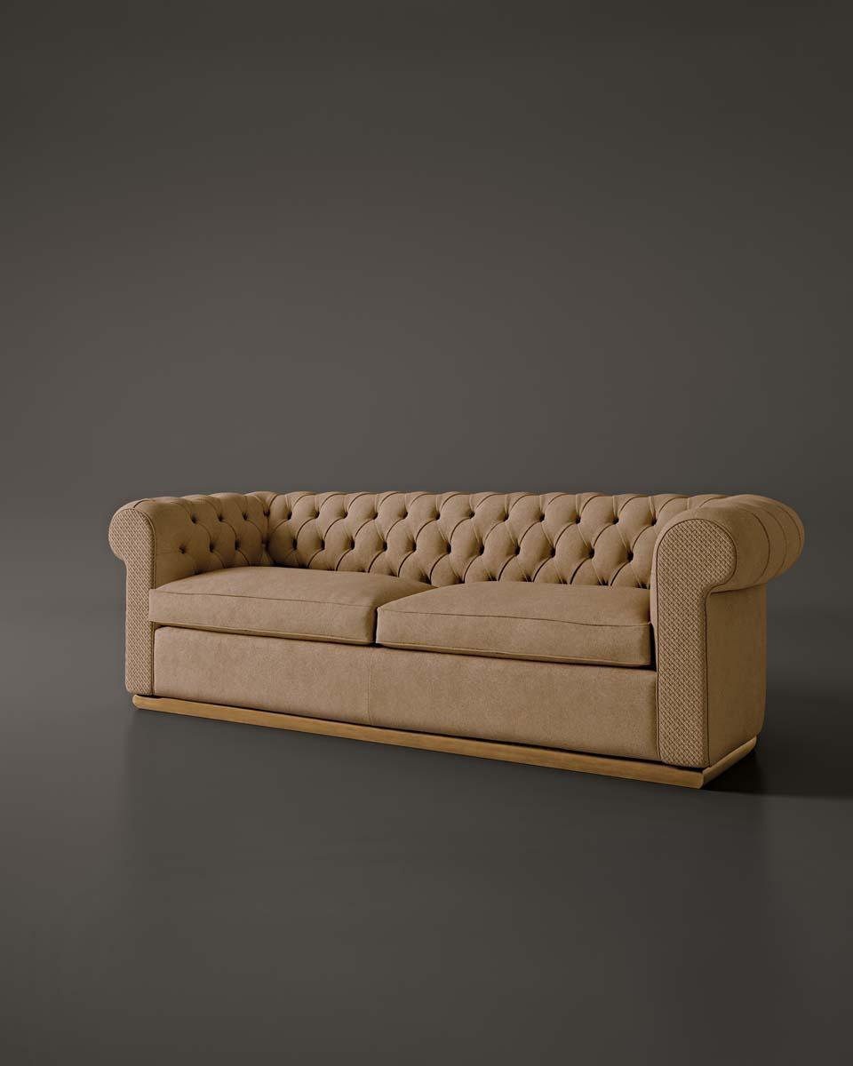 classic couch italy top design still boiserie