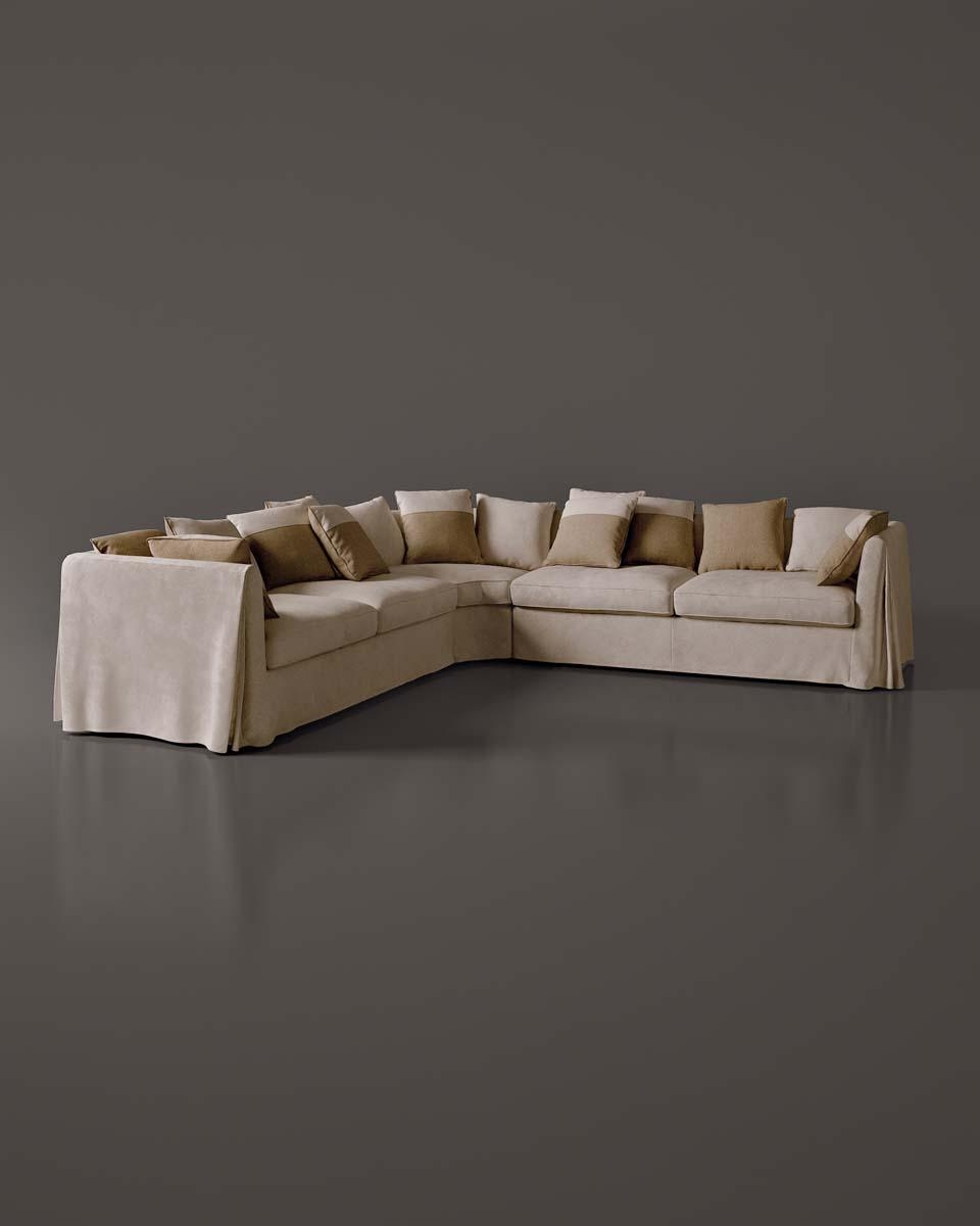 classic couch italy top design still day